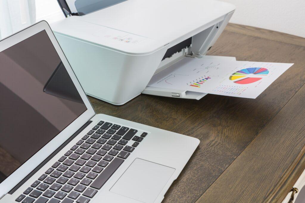 Jak zwiększyć wydajność tonera tuszu do drukarki?