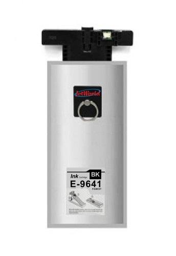 Tusz zamiennik Epson T9641 C13T964140