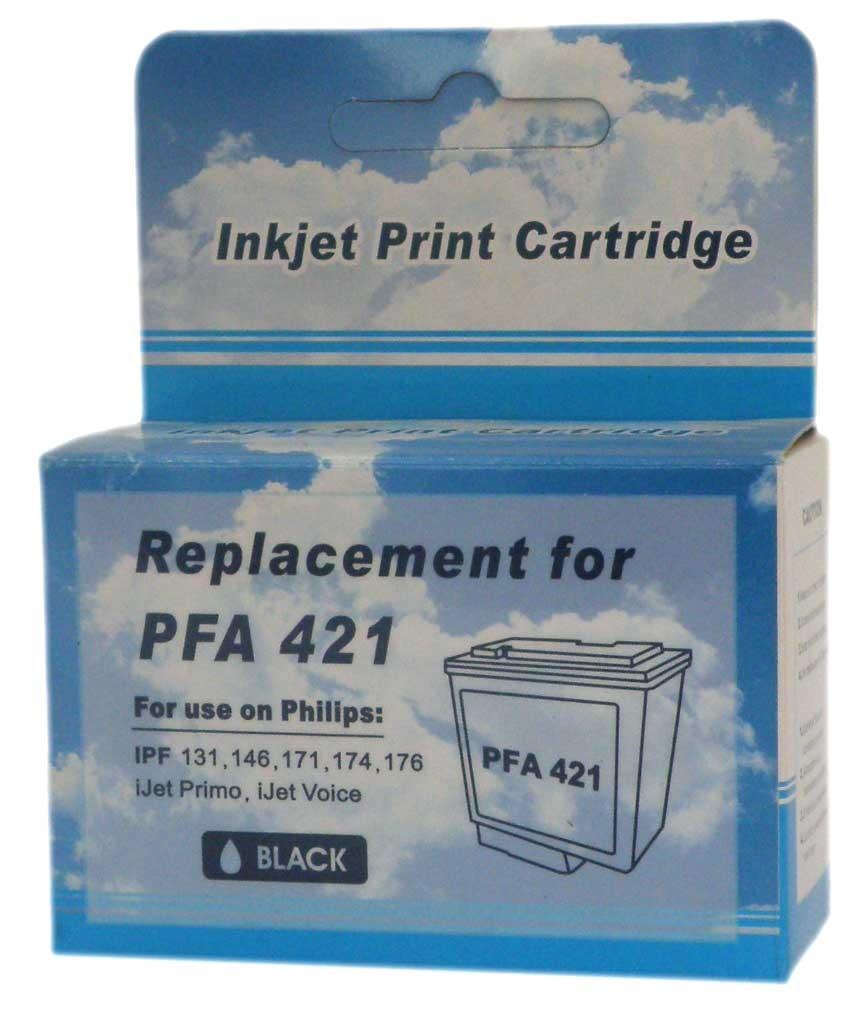 Tusz zamiennik Philips PFA 421