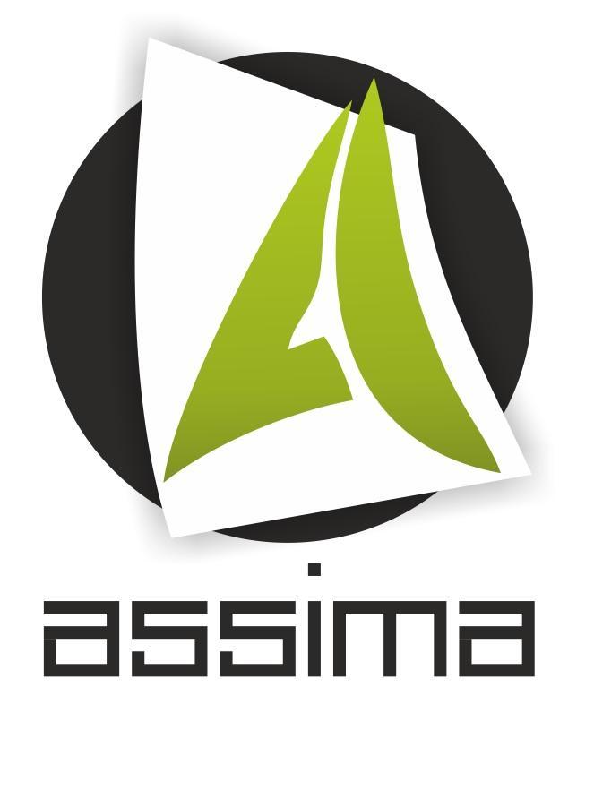 ASSIMA