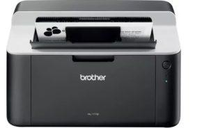 Brother HL 1112E 300x184