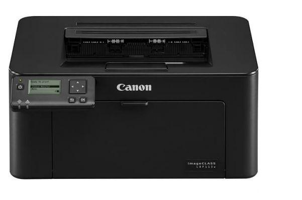 CANON I Sensys LBP113W