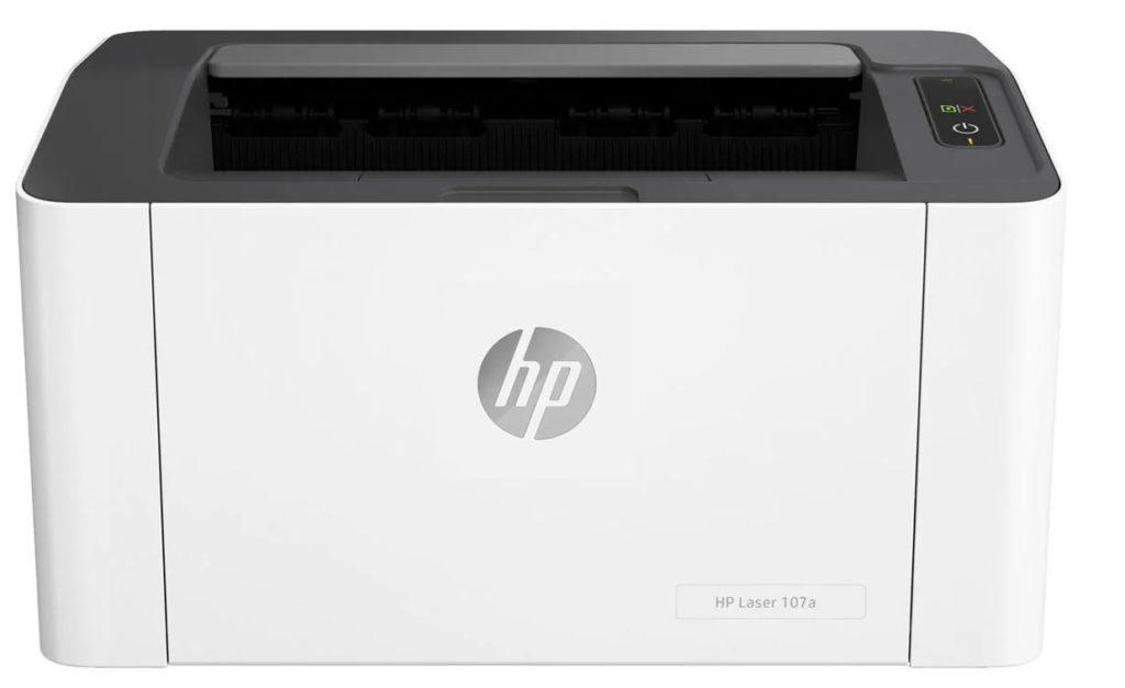 HP LASER 107A 1024x627