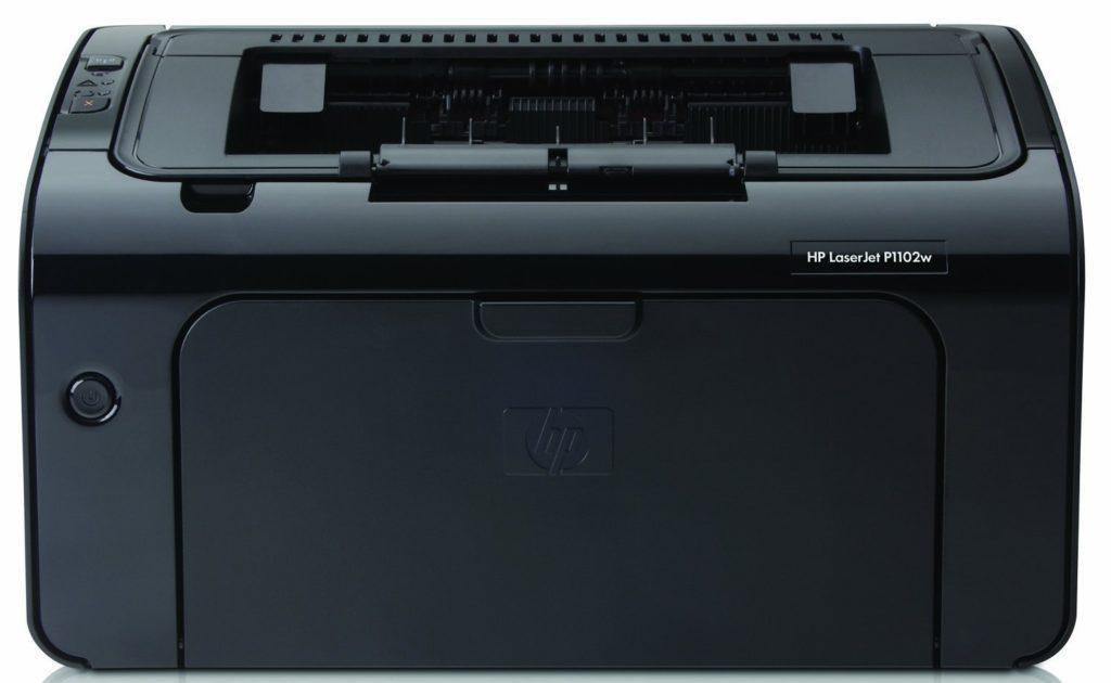 HP LASERJET P1102W 1024x630