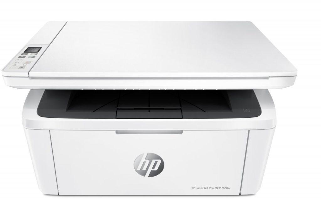 HP LASERJET PRO M28W 1024x658