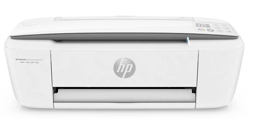 HP DeskJet Ink Advantage 3775