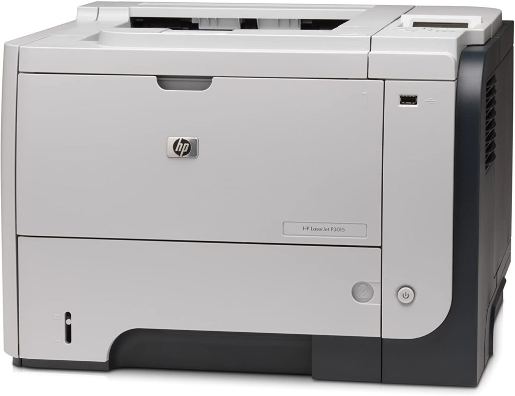 Hp LaserJet P3015 1024x787