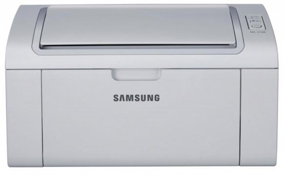 SAMSUNG ML 2160