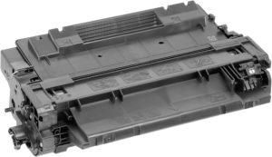 Toner HP 55A 300x173