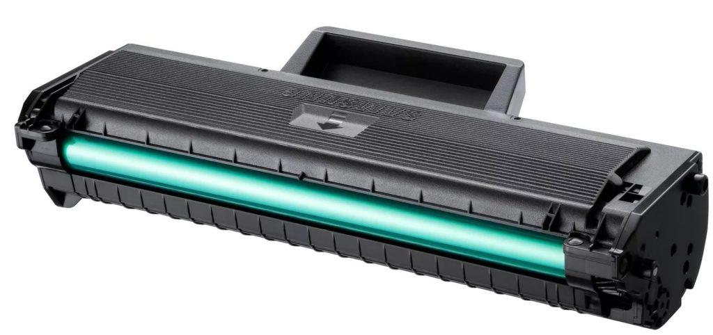 Toner SAMSUNG 1042S SU737A 1024x482