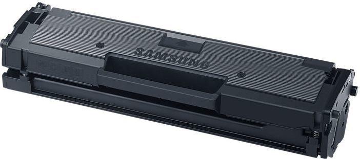 Toner Samsung 111S