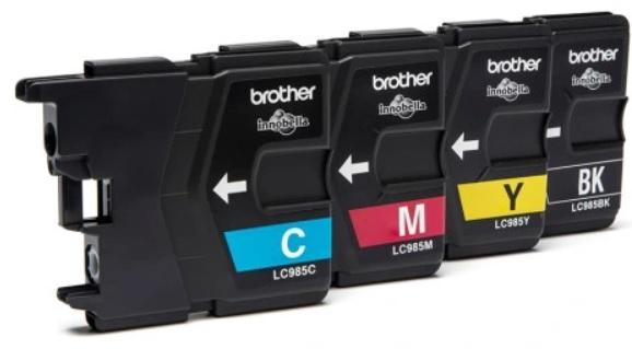 Brother LC 985
