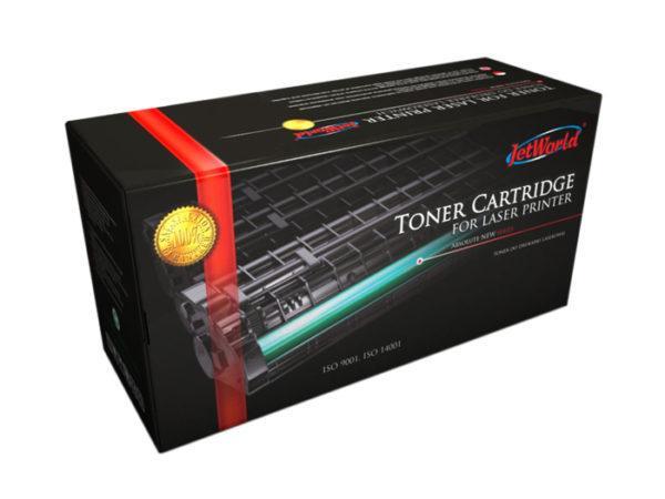 Toner HP 147A | W1470A