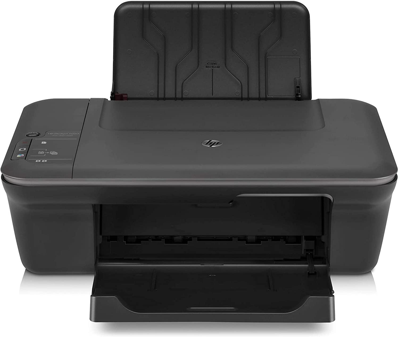 HP DeskJet 1055