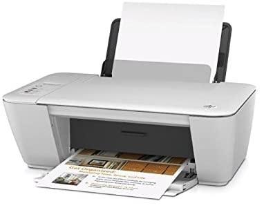HP DeskJet 1514