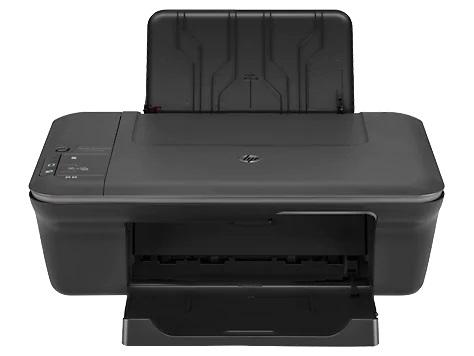HP DeskJet 2550