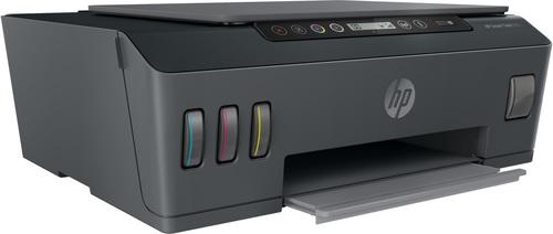 HP Smart Tank 515 drukarka