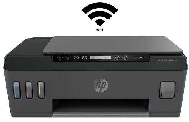 HP Smart Tank 515 łączność bezprzewodowa_wifi