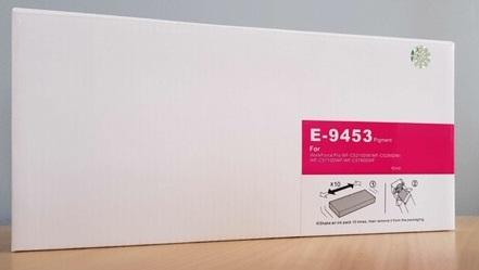 Epson T9453 Magenta