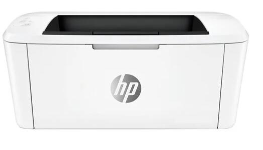 HP LaserJet Pro M14