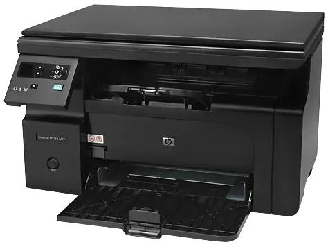 HP LaserJet Pro M1139 MFP