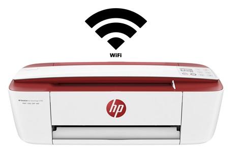 HP DeskJet Ink Advantage 3788_wifi