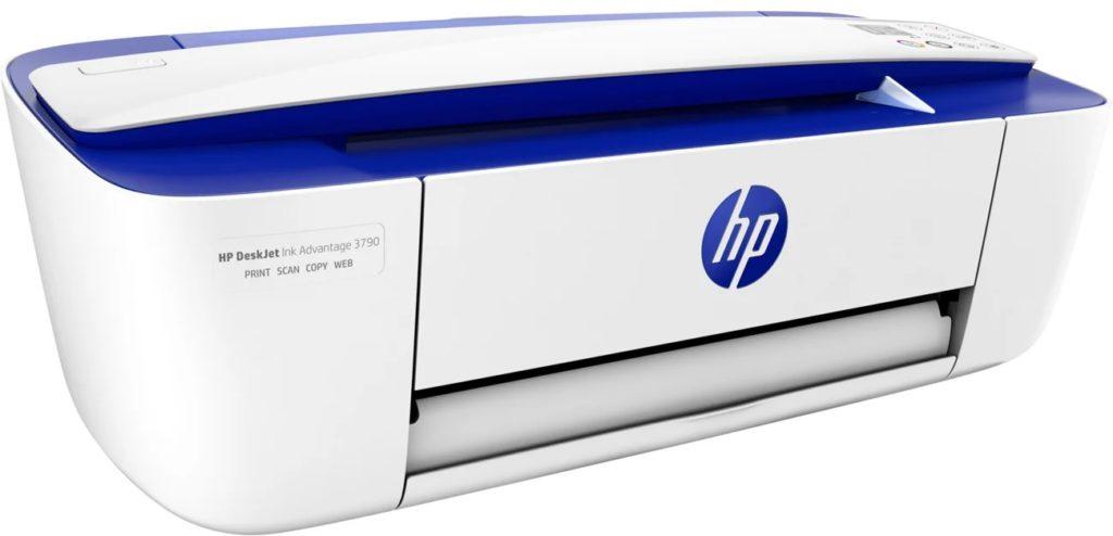 HP DeskJet Ink Advantage 3790_bok