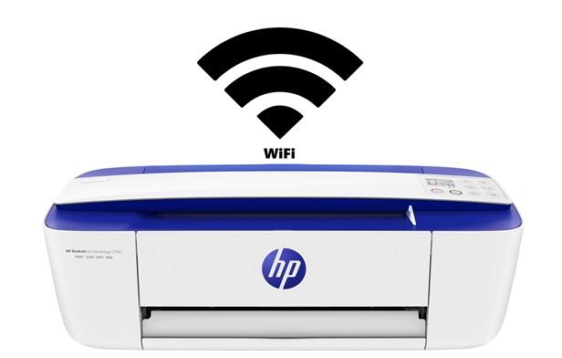 HP DeskJet Ink Advantage 3790_wifi