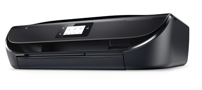 HP DeskJet Ink Advantage 5075 MFP