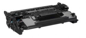 Toner HP 59a