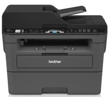 Brother MFC-L2712