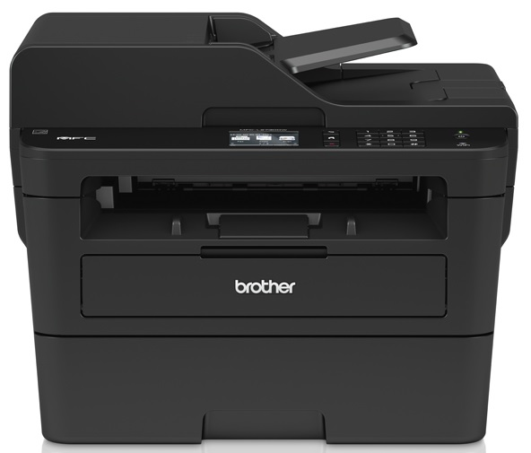 Brother MFC-L2732DW