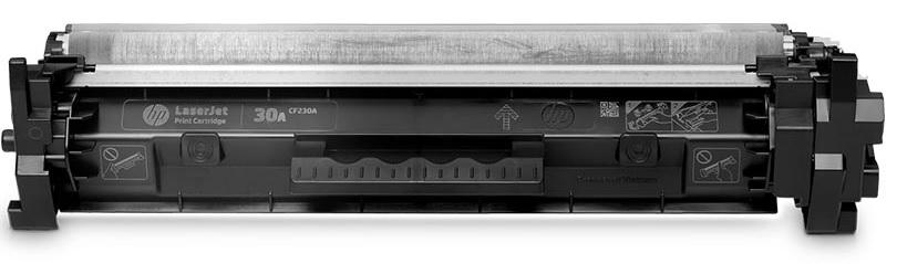 Toner HP 30A CF230A