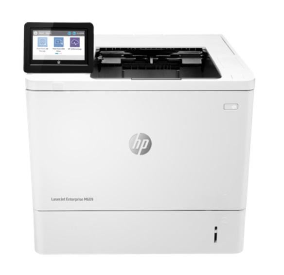 HP LaserJet Enterprise M609