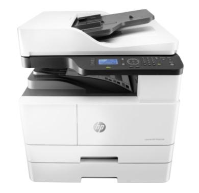 HP LaserJet MFP M42623