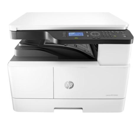 HP LaserJet MFP M440