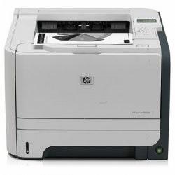 HP LaserJet P2057