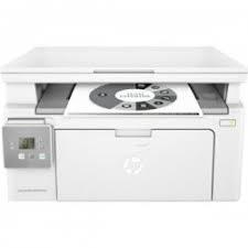 HP LaserJet Ultra MFP M133