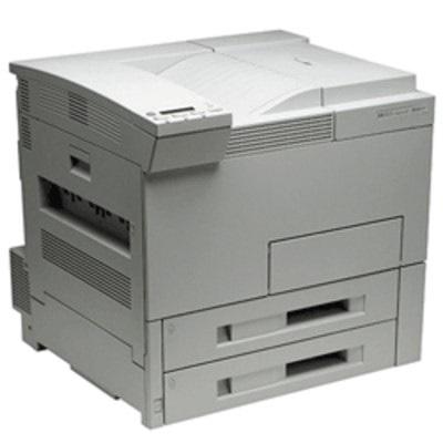 HP Mopier 240