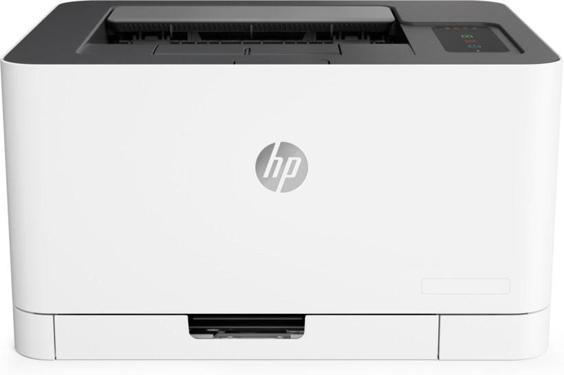HP Color Laser 150