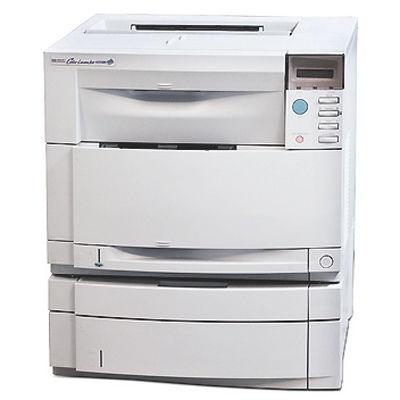 HP Color LaserJet 4500
