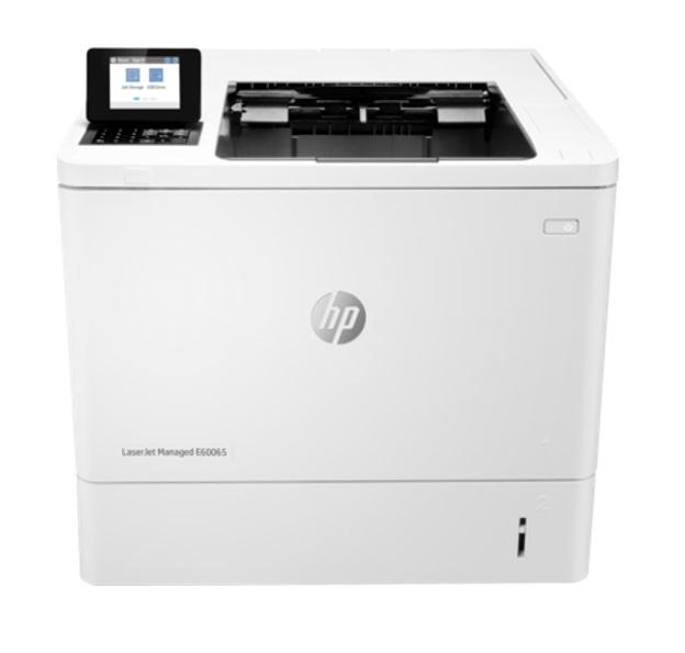 HP LaserJet Managed E60065