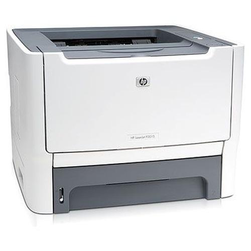 HP LaserJet Professional P2015