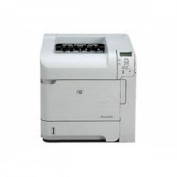 HP LaserJet P4011