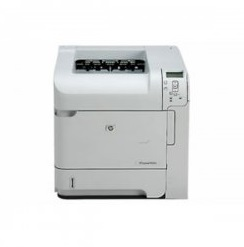 HP LaserJet P4016