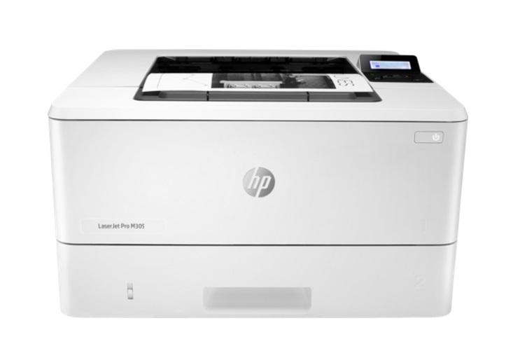 HP LaserJet Pro M305