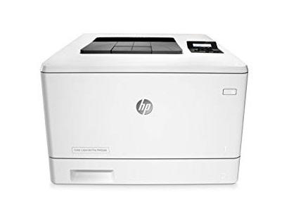 HP LaserJet Pro M405