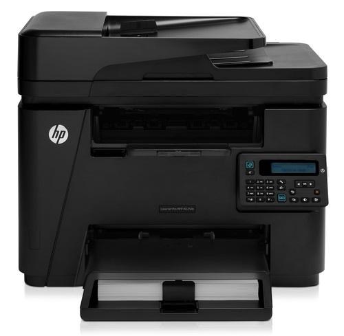 HP LaserJet Pro MFP M225