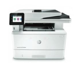 HP LaserJet Pro MFP M429